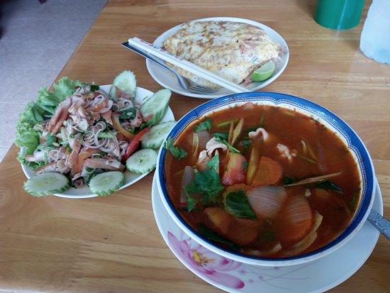 Tukta Thai Food: IMG_20170908_133351_large.jpg