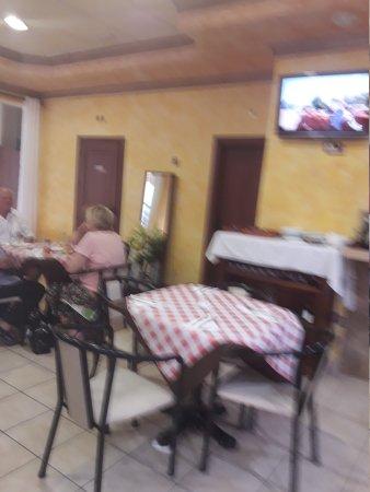 Arboleas, España: 20170715_211102_large.jpg