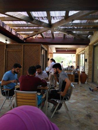 Mövenpick Resort Tala Bay Aqaba: TA_IMG_20170908_101539_large.jpg
