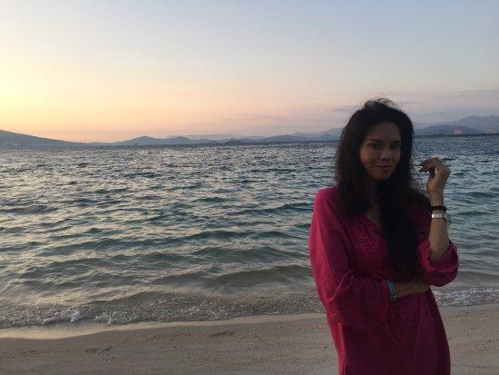 Camayan Beach Resort and Hotel: photo3.jpg