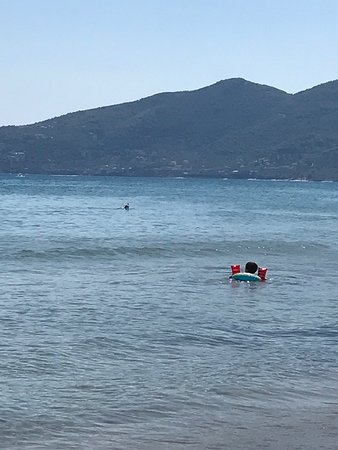 Agios Sostis, Grécia: photo0.jpg