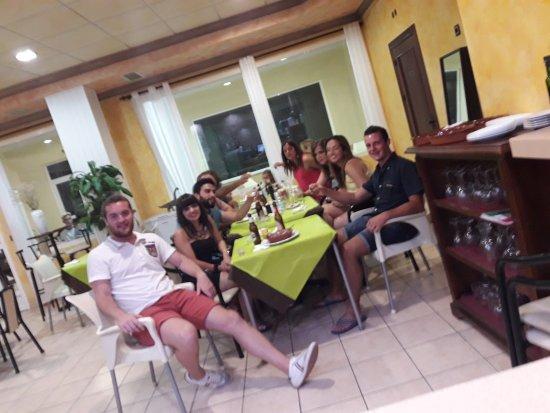 Arboleas, España: fotos para recordar