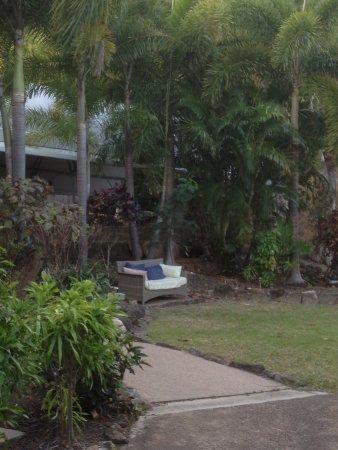 Cooktown, Αυστραλία: photo0.jpg