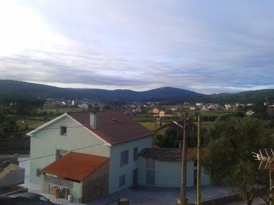 Province of A Coruna Foto