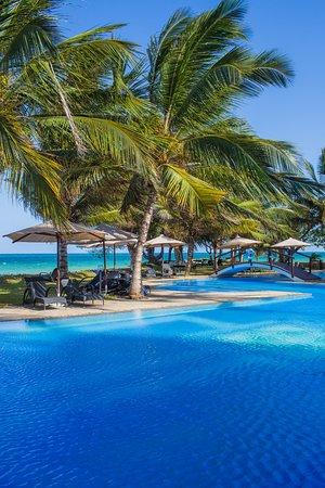Lantana Galu Beach Updated 2017 Prices Amp Resort Reviews