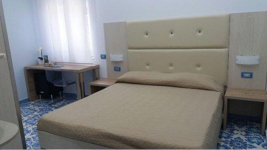 Bed and Breakfast Degli Aranci: IMG-20170907-WA0013_large.jpg
