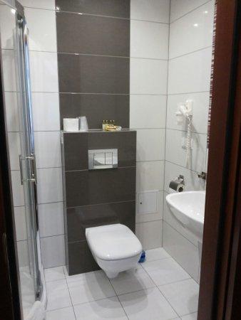 Hotel Kazimierz: IMG-20170907-WA0008_large.jpg
