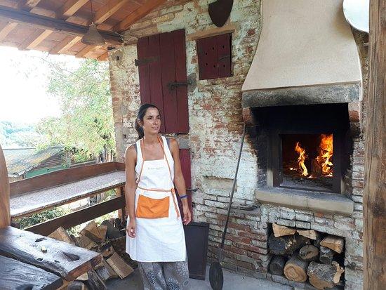Peccioli, Italy: 1503909171344_large.jpg