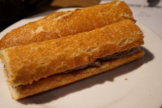 Ciudad Condal Restaurant: photo2.jpg