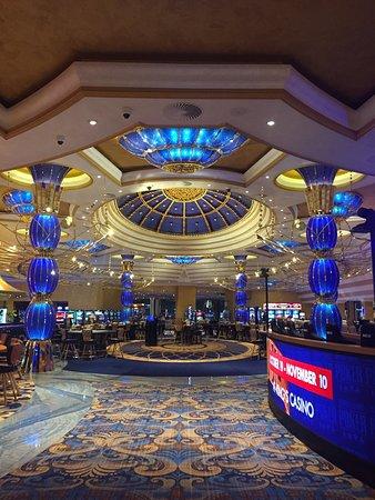 casino in pilsen