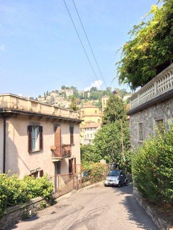 A Casa Mia: photo0.jpg