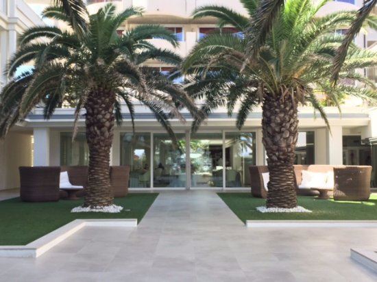 Villa Del Mare Spa Resort 4