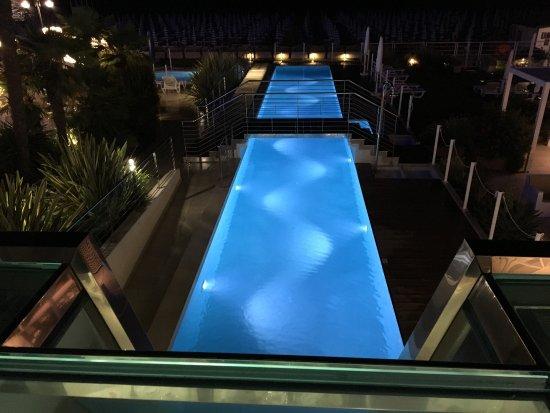 Hotel Le Soleil : photo9.jpg