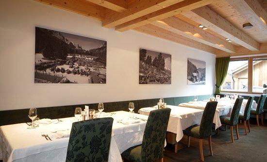 Hotel La Villa Sudtirol