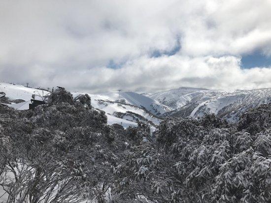 Mount Hotham, Australia: photo1.jpg