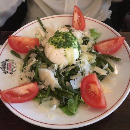 Cafe Varenne: photo2.jpg