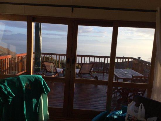 Aquamarine Guest House: photo0.jpg