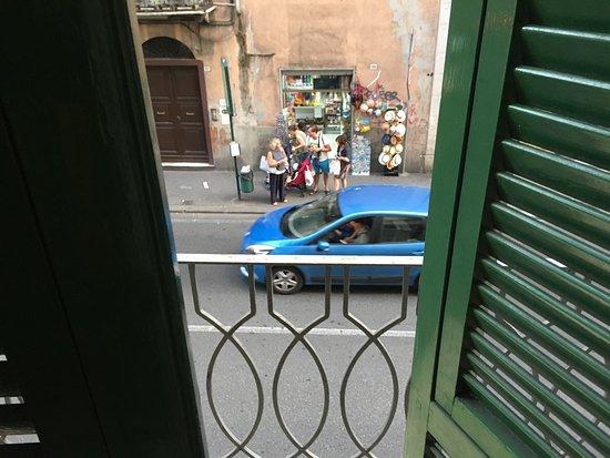 Hotel Firenze e Continentale La Spezia : photo1.jpg