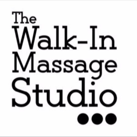 Garstang, UK: The Walk in massage studio