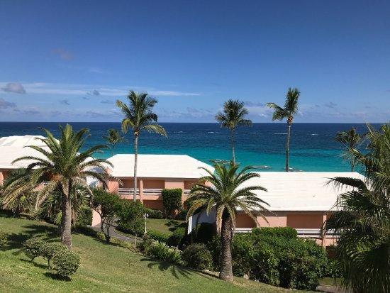 Coco Reef Resort Bermuda : photo0.jpg