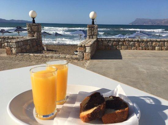Galini Beach Hotel: photo1.jpg