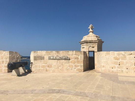 Birgu (Vittoriosa), Malta: photo2.jpg