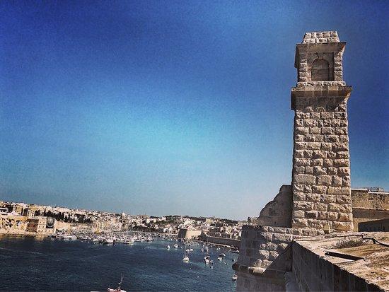 Birgu (Vittoriosa), Malta: photo3.jpg