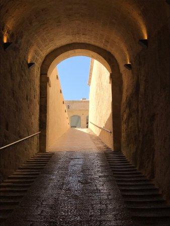 Birgu (Vittoriosa), Malta: photo4.jpg