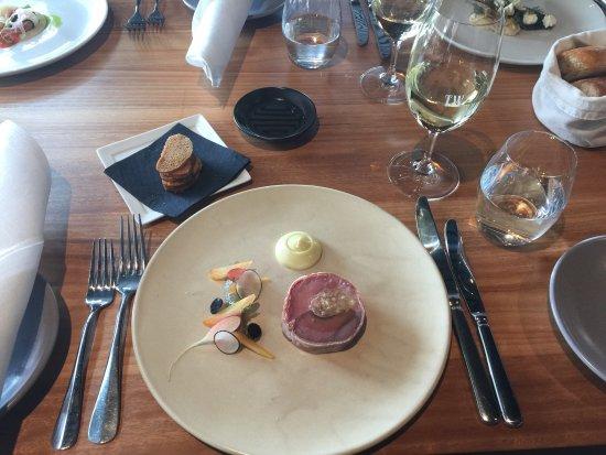 TarraWarra Estate Restaurant: photo0.jpg