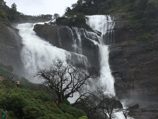 Somvarpet, Indien: Pic 3