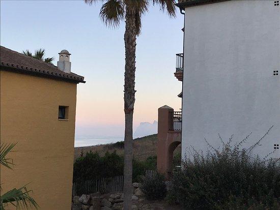 Алькаидеса, Испания: Aldiana Alcaidesa
