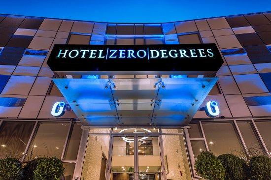 studio suite picture of hotel zero degrees norwalk norwalk rh tripadvisor com