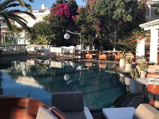 Belvedere Hotel Mykonos: IMG-20170908-WA0001_large.jpg