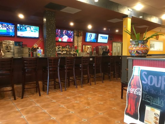 Georgetown, TX: photo2.jpg