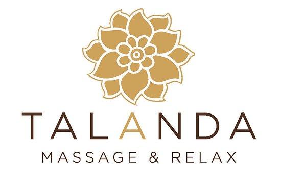 Talanda Massage & Relax Phuket