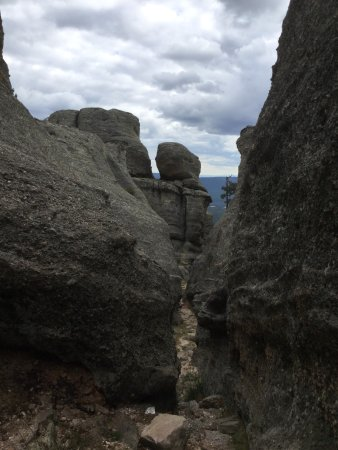 Duruelo de la Sierra, İspanya: Castroviejo 21