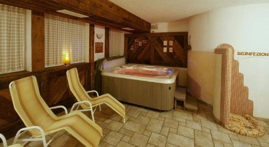 Hotel Conturina Canazei Prezzi