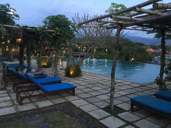 Banyuwedang, Indonesia: photo0.jpg