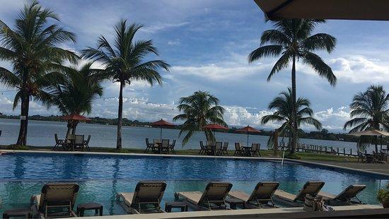Playa Tortuga Hotel & Beach Resort: photo2.jpg