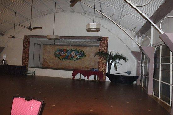 Hotel Goan Heritage: photo3.jpg