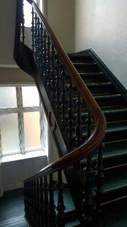 Hotel Loeven Foto