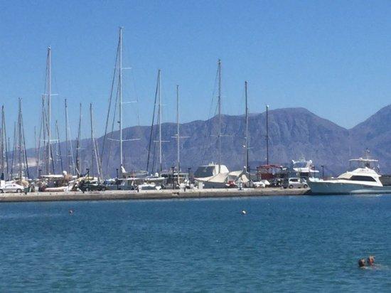 Agios Nikolaos, Grèce : photo0.jpg