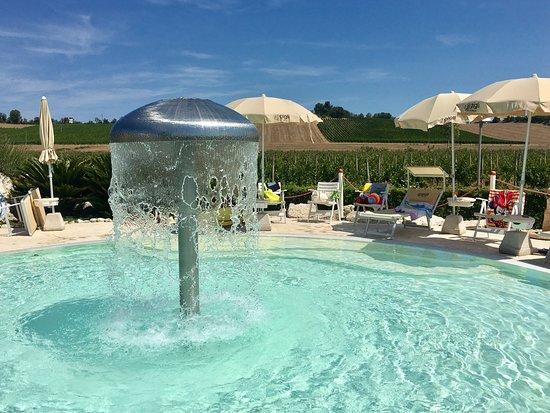 Le Fiabe Hotel Resort