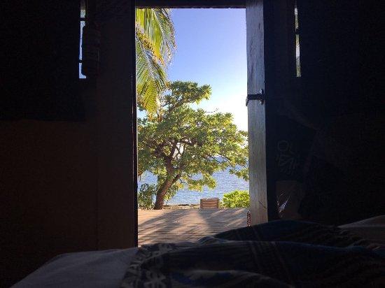 Bounty Island, Fidji : photo3.jpg