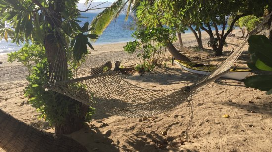 Bounty Island, Fidji : photo4.jpg