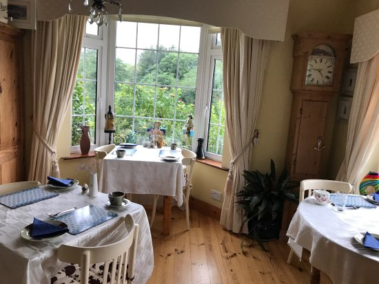 the ford bed and breakfast bewertungen fotos kenmare irland. Black Bedroom Furniture Sets. Home Design Ideas