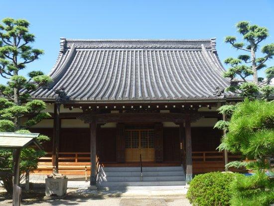 Jizo-in