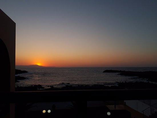 Zdjęcie Nanakis Beach