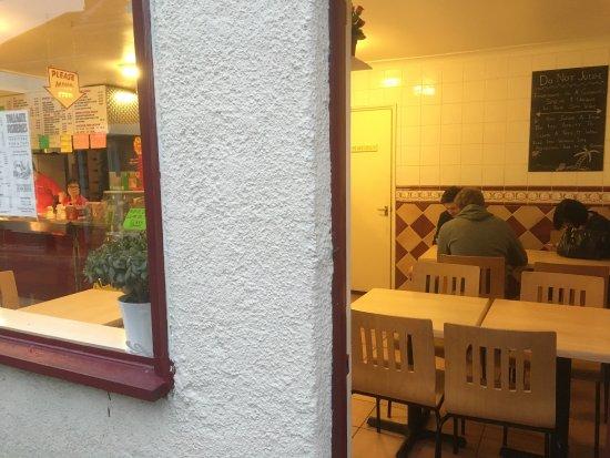Wivenhoe, UK: photo2.jpg