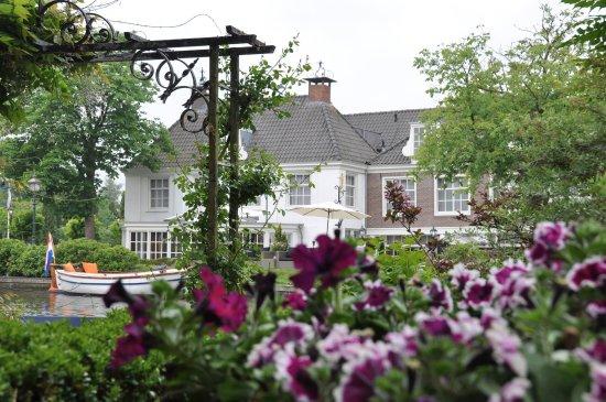 Vreeland, Países Bajos: Voorjaar